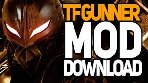 Tekken Force Gunner by Koenji [Download]