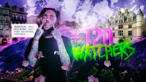 +120 WATCHERS PACK