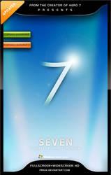 Seven by Frnak