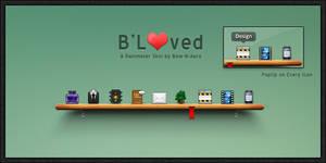 B'Loved by Bow-N-Aero