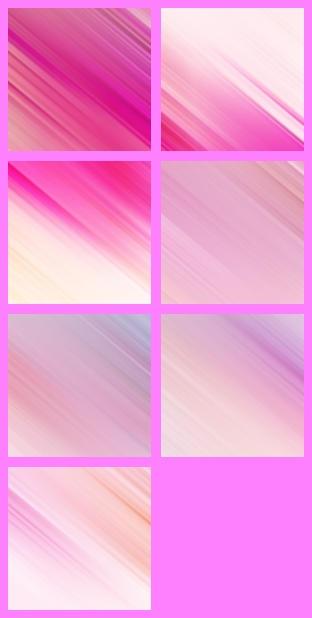 Pinkalicious by krystalamber2009