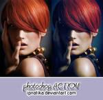 action2 by ipnotika
