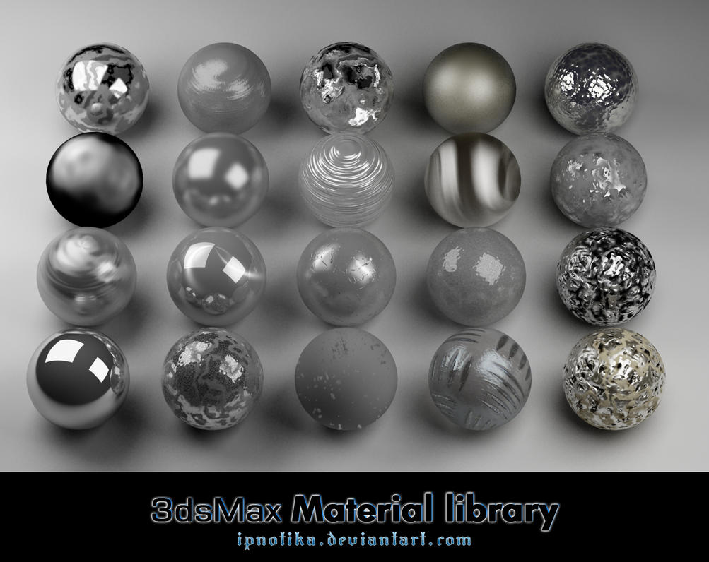 Realistic diamond vray material free download | 3ds max.