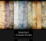 texture pack 4