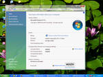 Vista System Properties Beta 2