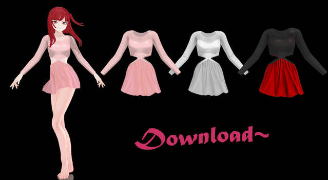 Dress_Dl