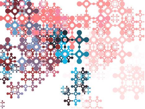 nanomorph pattern