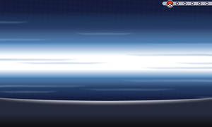 X Y vs. Background by ObiBoing