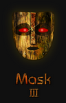 Mask three