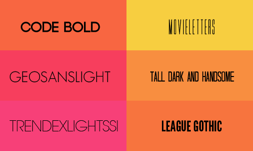 Font Pack 001 by fanydragon on DeviantArt
