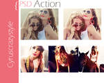 PSD3_ACTION