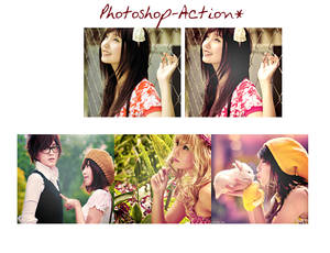 yeah shure _action