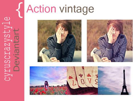 vintage_action