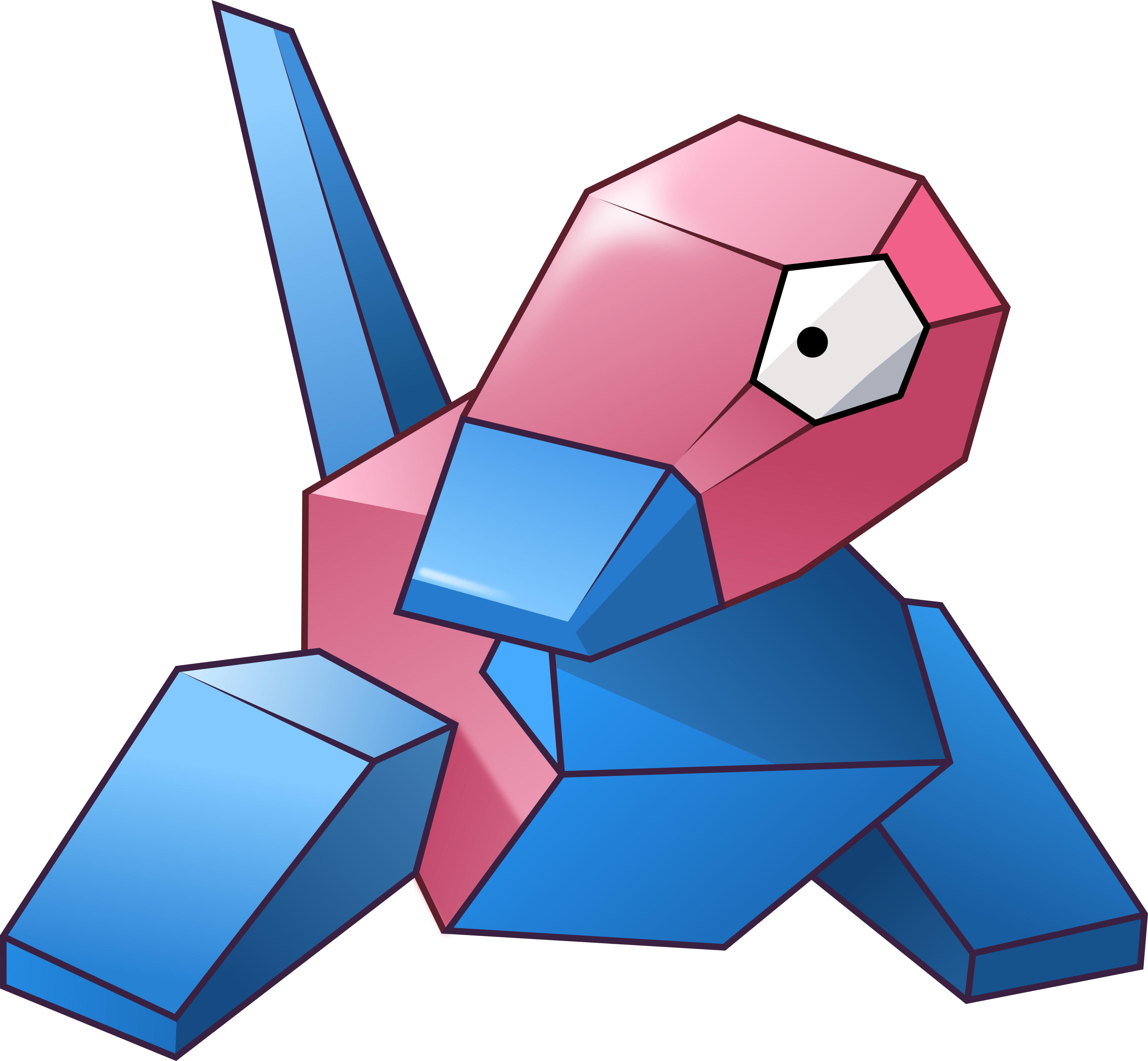 porygon_vector_by_umbravivens-d616o4t.pn