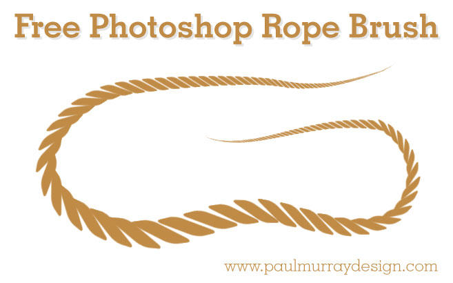 100+ Free Ribbons PSD & Vector Files for your Designs ...