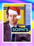 Soph's Mini Christmas Pack