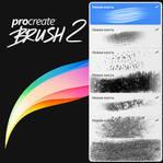 Sz brush 2