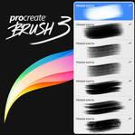 Sz brush 3