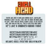 Shellhead