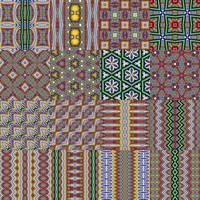 Tiles 2020 04-03
