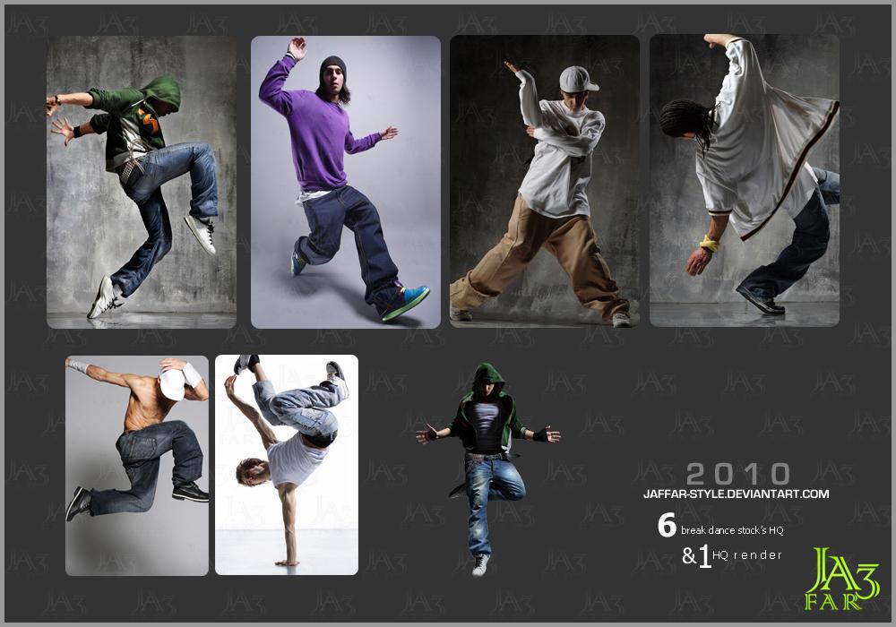 BReak dance image sTOCK'S HQ by jaffar-style
