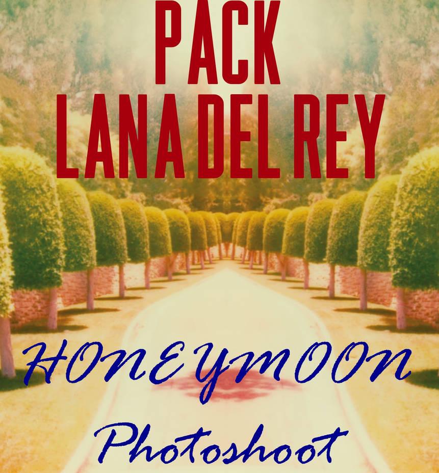 lana del rey honeymoon full album download zip