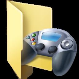 Game controller icon windows 7 download / Rhea coin location