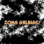 More grunge ...