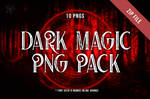 SD.Dark-Magic-Png-Pack.resource
