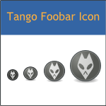 another tango icon by renat-s