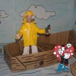 Popeye 4 Ever