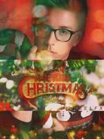 December ID (gif) by hxwlett