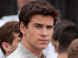 THE INTERVIEW: Gale Hawthorne (Fanfic) by echo-sackett