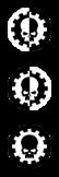 Adeptus Mechanicus Start Orb by NaemeLeegar