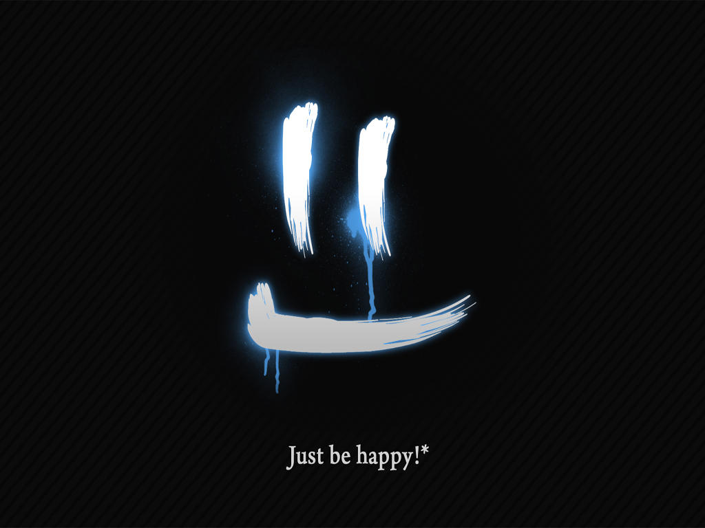 http://fc07.deviantart.com/fs39/i/2008/330/2/1/BeHappy_wallpaper_Pack_by_3o6k0.jpg