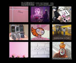 imagenes tumblr pack - PILU