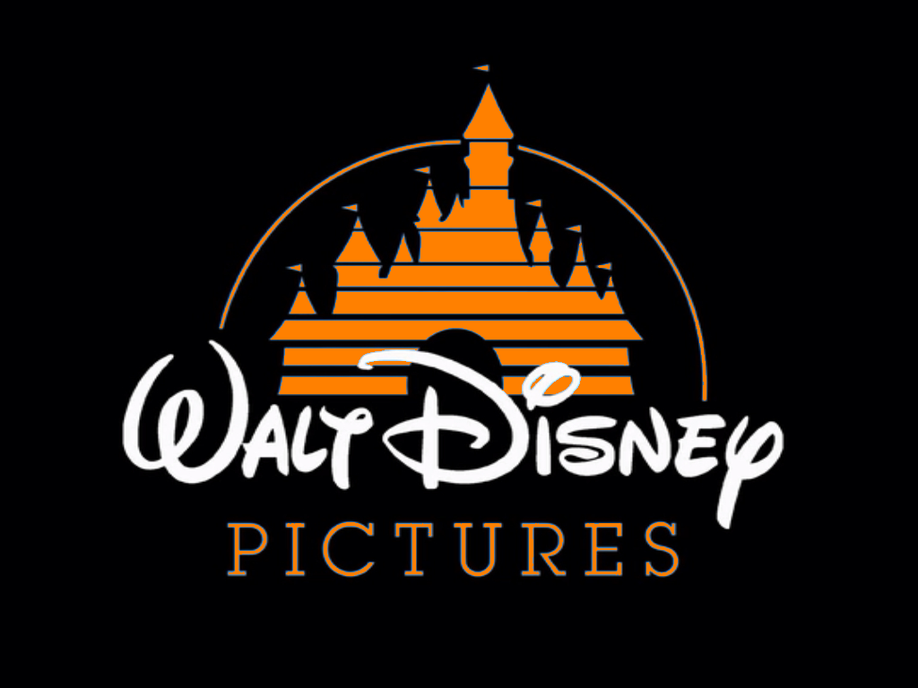Walt Disney Pictures Halloween Variant by Gerardo488 on DeviantArt