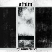 athlin by winterlillies