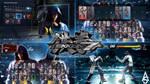 Tekken 7 - Tekken 4 Jin Complete Edition - Mod V2