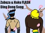 ZabuzaxHaku FLASH