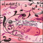 Elegants Brush PS