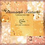Diamond Textures