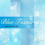 Blue Textures