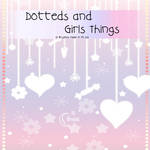 Dotteds and Girls Things