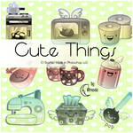Cute Things
