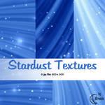 Stardust Textures
