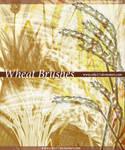Wheat Brushes