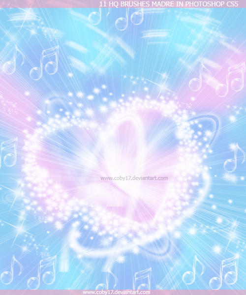 http://fc07.deviantart.net/fs71/i/2012/054/6/8/music_love_and_glitters_brushes_by_coby17-d4qro84.jpg