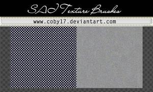 SAI-Texture Brushes Manga Screens and Dotts02