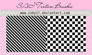 SAI-Texture Brushes 05